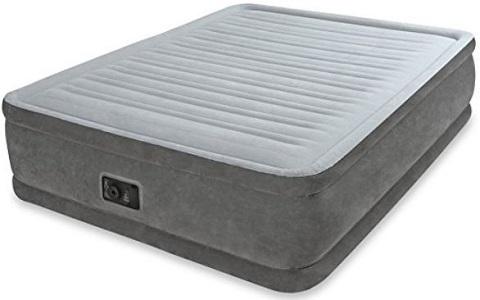 Intex Bed Deal