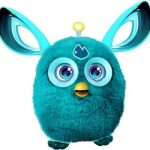 Furby Connect Only $39.99 – Today Only!