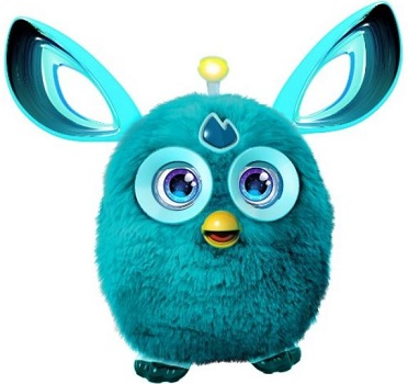 Furby Connect Deals