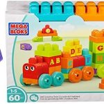 Great Savings On Mattel, Fisher-Price & Mega Bloks Toys – Today Only!