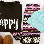 50% Off Loungewear With Free Shipping – Today Only!