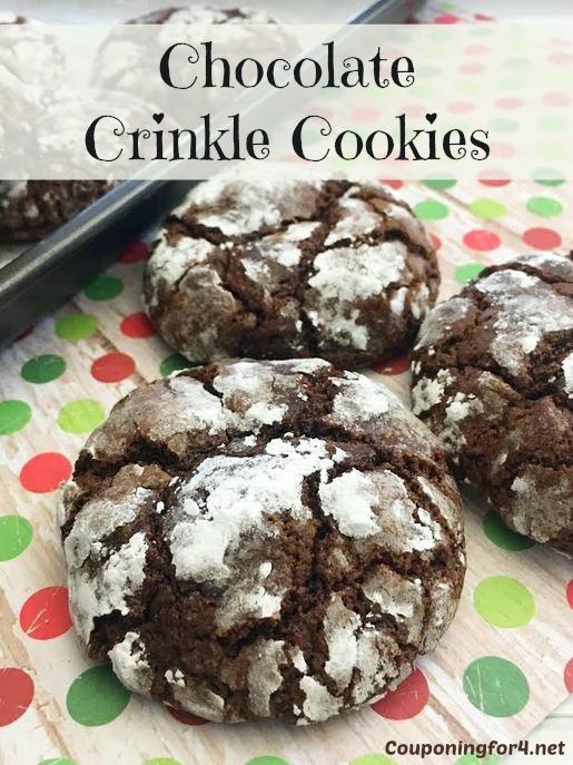 chocolate-crinkle-cookies-recipe