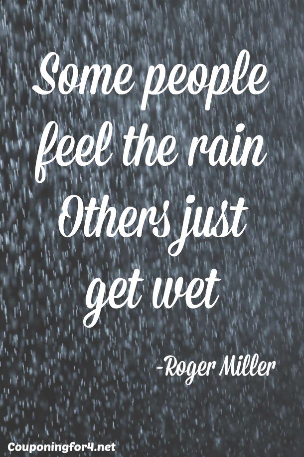 empowerment-feel-the-rain