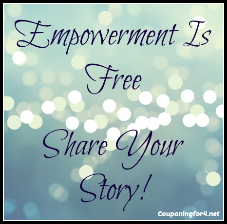 empowerment-share-your-story