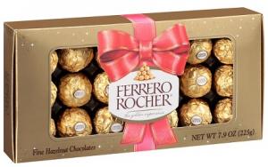 ferrero-gift-boxes