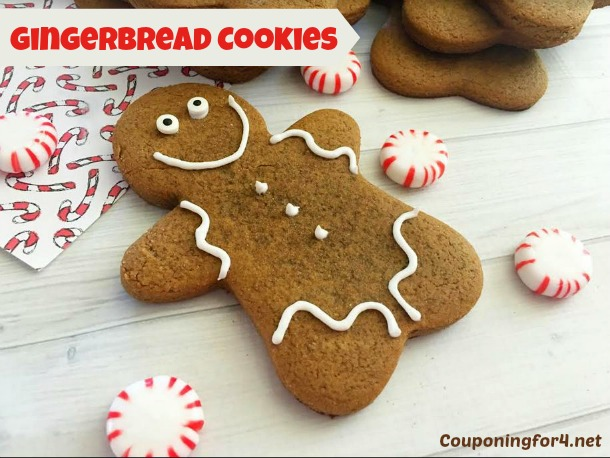 gingerbread-cookies5