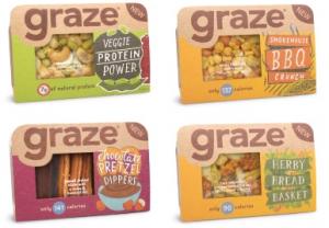 graze-snacks