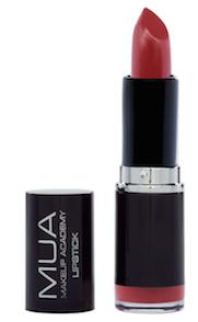 makeup-academy-lip