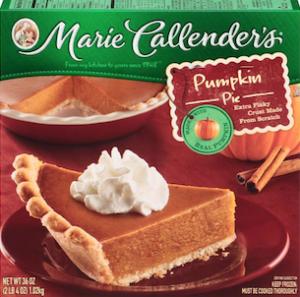 marie-callenders-pumpkin-pie