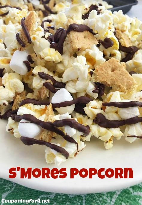 smores-popcorn-recipe12