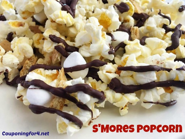 smores-popcorn-recipe