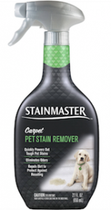 stainmaster-pet-stain-remover